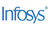 Infosys Technology