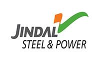 Jindal Power & Steel Ltd.