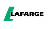 Lafarge India Pvt. Ltd.